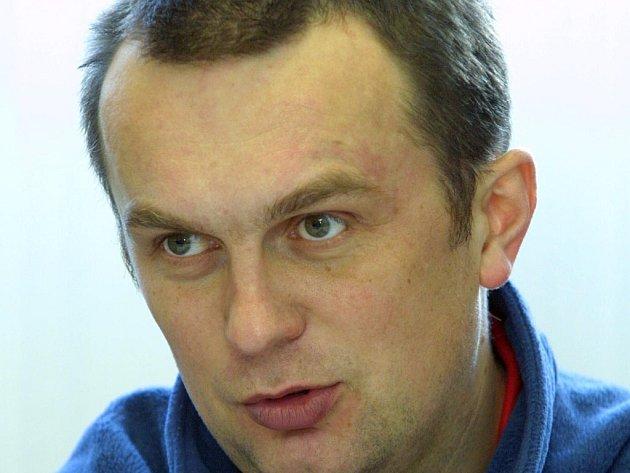 Jiří Hamza