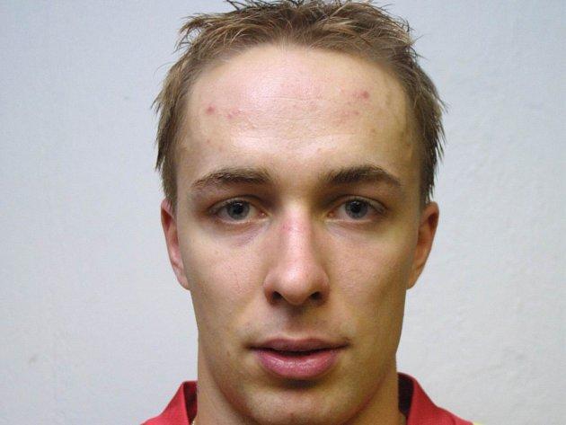 Tomáš Čachotský