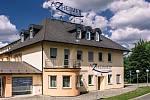 Alzheimercentrum Jihlava.
