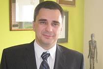 Václav Báča