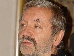 Milan Kolář