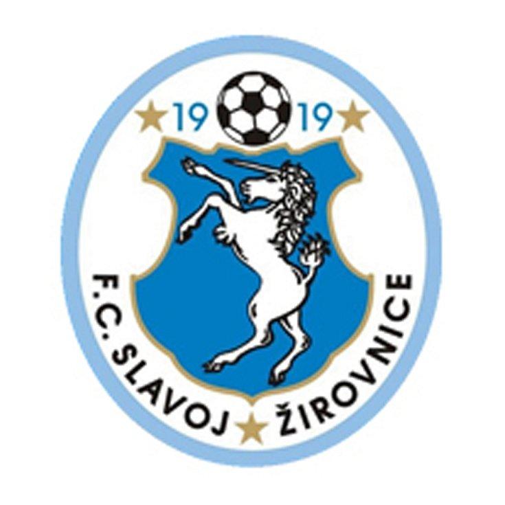 FC Slavoj Žirovnice