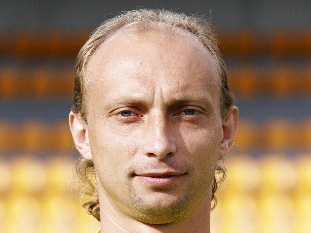 Petr Vladyka