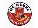 HC Rebel Havlíčkův Brod