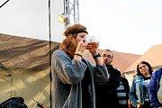 Pivní fest Telč. Foto: archiv PDT