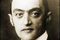 Josef Schumpeter