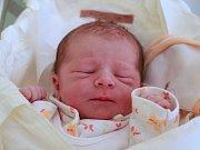 MAJDALENA TAUTZOVÁ se narodila 10. května 2017 v 7.55 hodin. Její míry byly 3560 g a 50 cm. Rodiče Kateřina Vítová a Martin Tautz i dvouletá sestřička Monička jsou z Bukovice u Police nad Metují.