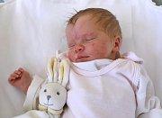 BĚLA KUBCOVÁ z Náchoda se narodila 2O. srpna 2017 v 01.21 minut manželům Andree a Ladislavu  Kubcovým. Vážil 3450 gramů a měřil 50 centimetrů. Doma sestřičku přivítal dvouletý bráška Tobiáš.