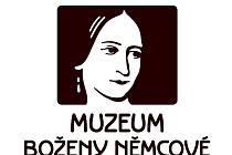 Muzeum Boženy Němcové.