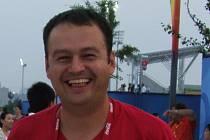Václav Vencl.