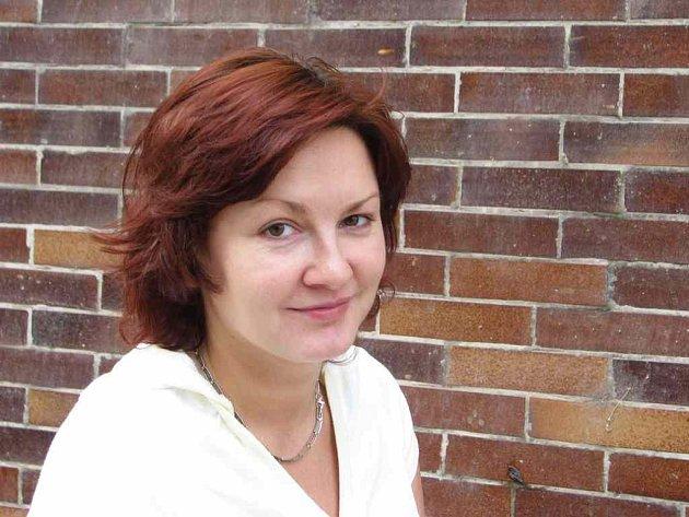 Kateřina Ježková, 27 let, mateřská, Náchod: Letos se nikam nepodívám. Jsem na mateřské, takže to s penězma není žádná sláva. Kdybych jela, utratila bych za ní několik tisíc.