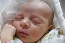 MICHELLE LIPPERTOVÁ se narodila 15. ledna 2013 v 01:49 hodin s váhou 3200 gramů a délkou 48 centimetrů. S rodiči Kristínou Lippertovou a Tomášem Rafaelem mají domov v Náchodě.