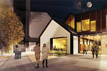 Město se rozhodlo zahájit v příštím roce zajímavé projekty. Mezi těmi největšími bude zahájení výstavby spolkového domu za cca 51 mil. Kč.