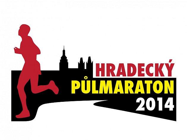 Kapacita Hradeckého půlmaratonu je už v hlavní kategorii téměř vyčerpána.