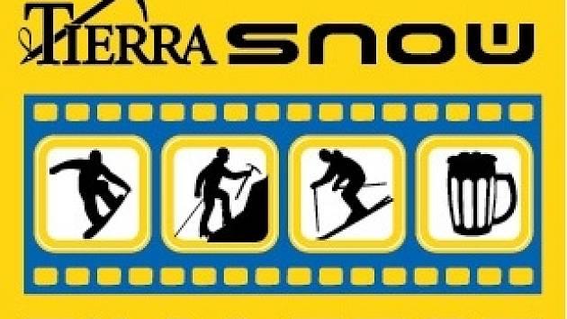 Tierra Snow Film Fest.