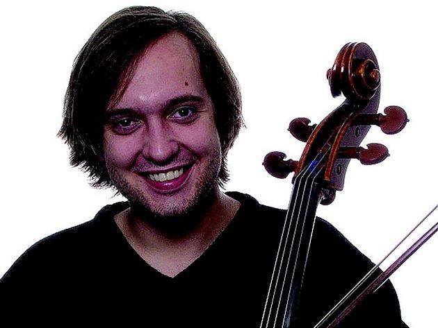Petr Nouzovský