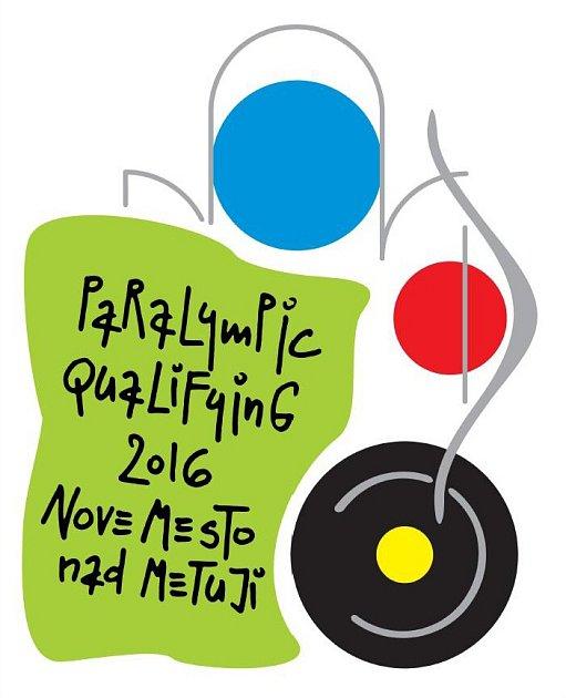 Logo turnaje.