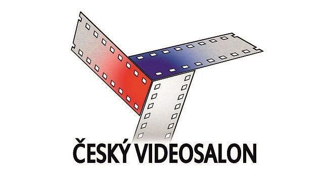 videosalon