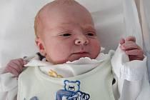 KRISTÝNA PTÁČKOVÁ se narodila 24. května  2011 ve 3:58 hodin s délkou 50 cm a váhou 3500 g. S rodiči Janou a Radimem, a s bráškou Štěpánem (3), má domov v Náchodě.