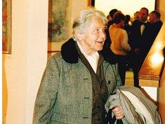 Anna Sládková