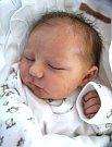 AURORA se narodila 8. srpna 2017 ve 21.05 hodin a vážila 3100 gramů. Holčička je z Náchoda.