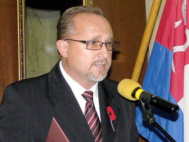 Komunální a senátní volby 2018 na Náchodsku