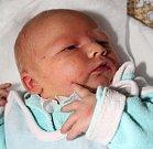 ONDŘEJ NOVOTNÝ se narodil 14. listopadu 2016 ve 21.32 hodin s váhou 3990 gramů a délkou 51 centimetrů. S maminkou Petrou Drejslovou, tatínkem Michalem Novotným a se sestřičkou Barborou bydlí v Červeném Kostelci.