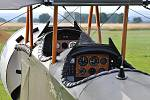 Nebe nad Novým nad Metují budou v prvních srpnových dnech brázdit motorové paraglidingy. Na zdejším letišti bylo ve čtvrtek 30. července zahájeno MS v tomto sportu.