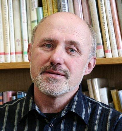 Jan Meier.