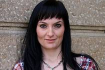 Nina Adlof