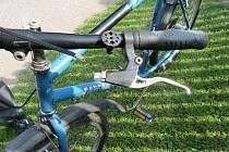 Hned dvě vážné nehody se zraněními cyklistů se staly o uplynulém víkendu.