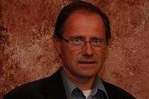 Tomáš Šubert.