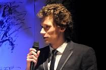 MEZI největší favority letošní ankety Nejúspěšnější sportovec,reprezentant okresu Náchod za rok 2013 bude patřit plavec Pavel Janeček.