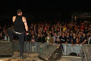 Antifest 2009.