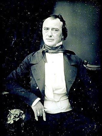 Josef Tichatschek