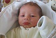 MARTIN JERMAN je prvním děťátkem Lenky Skořepové a Ondřeje Jermana ze Žďárek. Chlapeček se narodil 7. listopadu 2017 ve 13,36 hodin. Jeho míry byly 3030 gramů a 48 centimetrů.