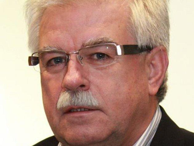 Libor Šnajdr byl za svůj přínos paralympijskému hnutí uveden Českým paralympijským výborem do Síně slávy.