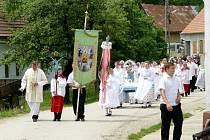 Čeští krajané v Banátu