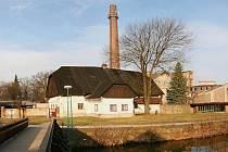 Zrekonstruovat a především zpřístupnit památkově chráněné stavení bývalé vodní tvrze se nedávno rozhodli v Hronově.