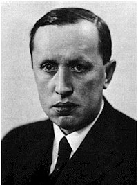 Karel Čapek.