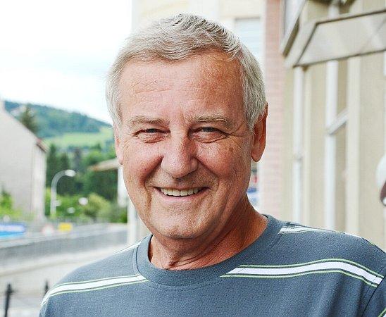 Petr Čejchan.