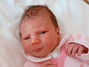 Viktorie Řeháková z Náchoda je prvním děťátkem maminky Karolíny Burešové a tatínka Jana Řeháka. Holčička se narodila 29. ledna 2019 ve 14,59 hodin, vážila 3270 g a měřila 48 cm.