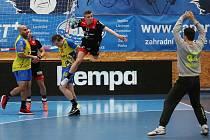 Kopřivnice v play off narazí na Plzeň