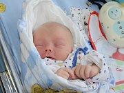 Jiří Záleský z Dolan je prvním děťátkem Lucie Pácaltové a Jiřího Záleského. Klouček se narodil 4. února 2019 v 15,12 hodin a jeho míry byly 3765 gramů a 48 centimetrů.