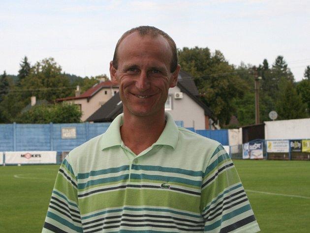 Jiří Kuneš.