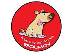 Městský útulek Broumov.