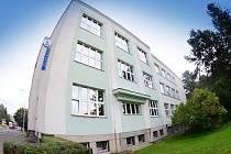 VYŠŠÍ ODBORNÁ ŠKOLA STAVEBNÍ a Střední průmyslová škola stavební arch. Jana Letzela v Náchodě oslavila v roce 2013 šedesát let existence.