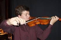 Matouš Michal