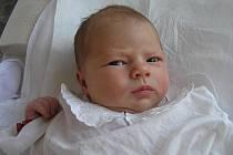 KATEŘINA MAJEROVÁ se narodila 22. 8. 2011 v 10:06 hodin s délkou 48 cm a váhou 3105 gramů. S rodiči Žanetou Soumarovou a Petrem Majerem má domov v Dobrušce.