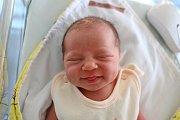 Hana Weinlichová z Náchoda je prvním děťátkem Jany a Jana Weinlichových. Usměvavá holčička se narodila 6. listopadu 2018 v 5,11 hodin a její míry byly 3640 gramů a 49 centimetrů.